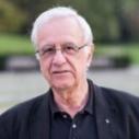 Eckhard Bieger