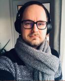 Matthias Alexander Schmidt, Leitung Themenpool